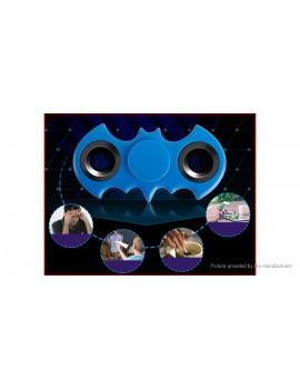 *Golden Limited* EDC Hand Fidget Spinner Focus Toy