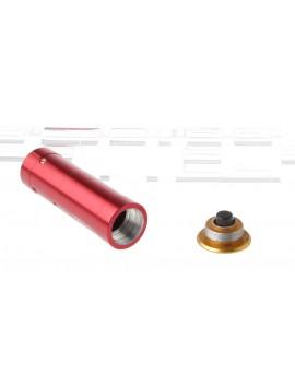 20GAVGE Cartridge Red Laser Bore Sighter