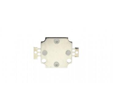 10W 950LM 3500K Warm White LED Emitter