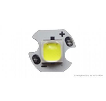 Cree XP-L V5-1A 1150LM 6500-7000K LED Emitter