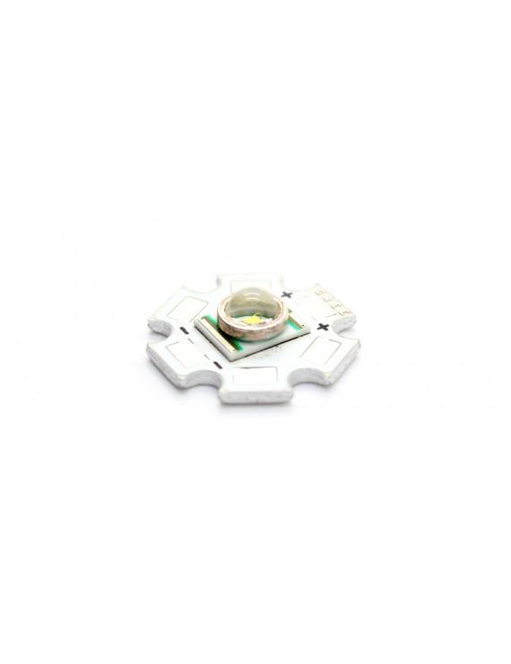 Cree XR-E Q2 LED Emitter on Star Base