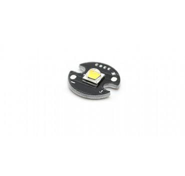 Cree XM-L2 T5-5A2 1100LM 4000-4300K LED Emitter