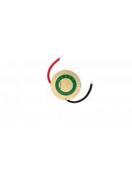 1*AA 1-Mode 500mA LED Driver Boost Circuit Board