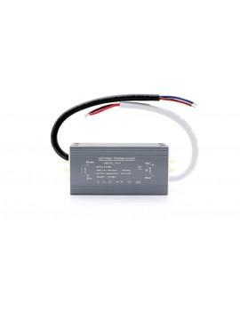 100-240V 8-12x3W High Power LED Driver Transformer Power Supply