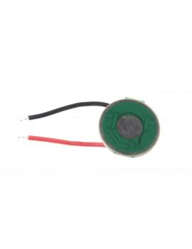 1050mA 1-Mode LED Flashlight Driver Circuit Board