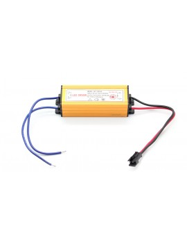 100-240V 9-12x1W High Power LED Driver Transformer Power Supply