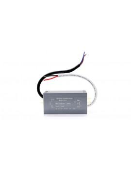 100-240V 9-12x3W High Power LED Driver Transformer Power Supply