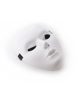 Halloween Party JabbaWockeez America's Best Dance Blank Male Mask