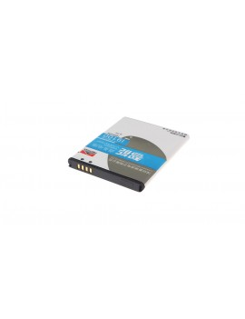 3.7V 1550mAh Replacement Battery for Samsung Galaxy S2