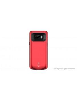 Baseus External Battery Back Case for Samsung Galaxy S8+ (3.7V 5500mAh)