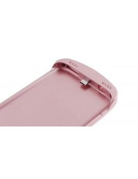 External Battery Case for Samsung Galaxy S7 (4200mAh)