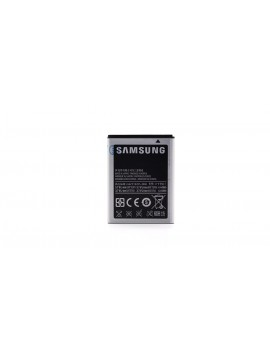 3.7V 1200mAh Replacement Battery for Samsung S5360