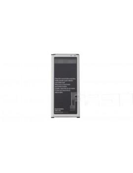 3.85V 1860mAh Replacement Li-ion Battery for Samsung Galaxy Alpha G850