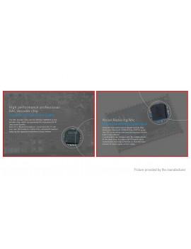 XDuoo XQ-23 Bluetooth V4.1 Portable HiFi Headphones Amplifier