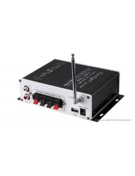 Kentiger V10 Bluetooth V4.0 Digital Power Amplifier