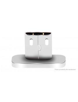 Amoni Magnetic Micro-USB Adapter