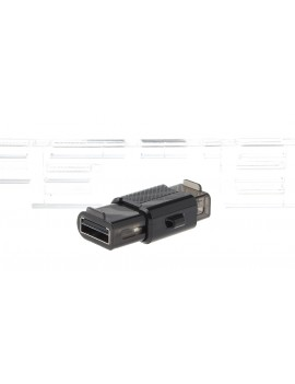 2GB OTG Micro-USB to USB 2.0 Flash Drive for Cellphones