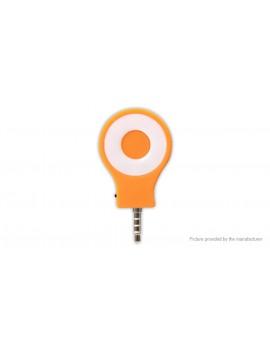 3.5mm Jack Rechargeable Selfie LED Light