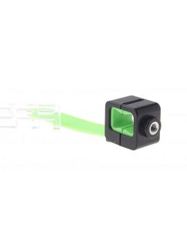 3-in-1 Bluetooth V3.0 Remote Selfie Shutter + Tripod + Cell Phone Clip Holder