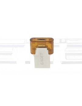Eaget V8 32GB OTG Micro-USB/USB 2.0 Flash Drive