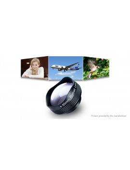 APEXEL APL-85MM Clip-on 3X Portrait Lens Telephoto Camera Phone Lens