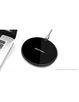 Authentic Ulefone UF002 Qi Inductive Wireless Charging Pad