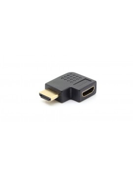 HDMI Male to Female Video Connnector