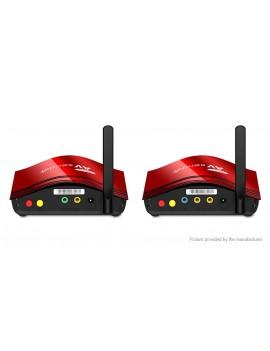 Pakite PAT-556 Smart Wireless AV Sender Transmitter & Receiver (US)