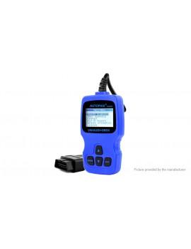 AUTOPHIX VAG007 Car OBDII Code Reader Scanner Diagnostic Tool for VW/AUDI