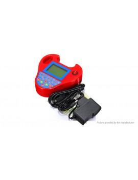 Mini Smart Auto Key Programmer Tool No Tokens Limitation Instrument (US)