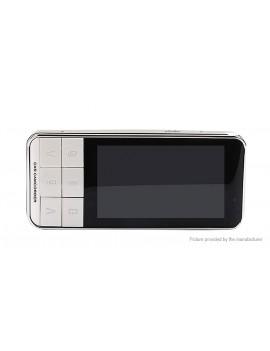 "Anytek AT66A 2.7"" IPS 1080p Full HD Car DVR Camcorder"