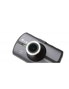 Subor 168-6 2.7 inch 5.0MP 1080P Full HD Car DVR Camcorder