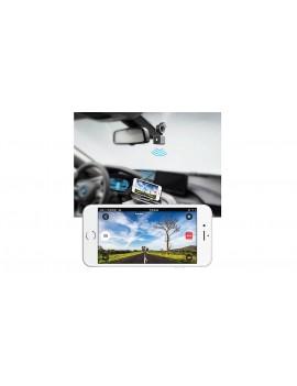 AutoBot Eye 1080p Full HD Wifi Car DVR Camcorder