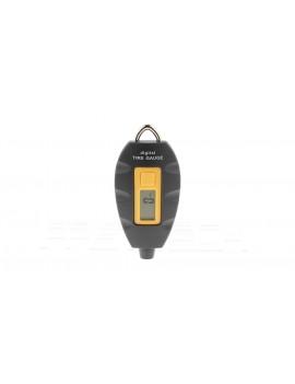 """0.9"""" LCD Car PSI/BAR/KPA Digital Tire Pressure Gauge"""