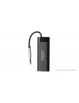 Artextreme SD05 Plus Portable Digital HiFi Headphones Amplifier